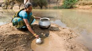 Image result for waterborne diseases which are the most deadly killers images