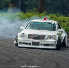Best Drift Images On Pinterest Drifting Cars Import Cars