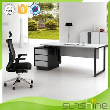modern office table. Office Furniture Thailand Modern Table Photos - Buy Photos,Office Table,Office Product On Alibaba.com D