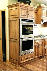 double oven installation double oven cabinet double oven cabinet medium size of wall oven cabinet double double oven installation