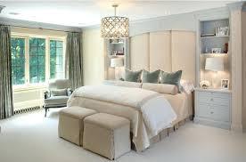 overhead bedroom lighting. Master Bedroom Ceiling Light Best Lighting Chandelier  Fan . Overhead L