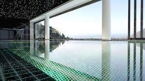 indoor infinity pool. Indoor Infinity Pool R