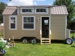 my tiny house. Contemporary Tiny Tiny House With Steps Throughout My Tiny House