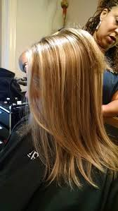 hair color a brighter shinier hair color can make you feel like a million bucks not only does it transform your appearance it also lifts your spirits and