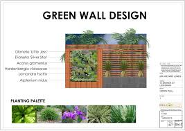 Small Picture Lovable Design Vertical Garden Garden Ideas Vertical Garden Ideas