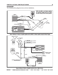 Diagrams installation instructions 3 m s d msd 8680 adjustable remarkable msd 5 wiring diagram