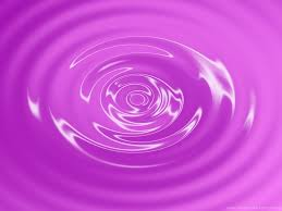 Pink Swirl Wallpapers Wallpapers HD ...