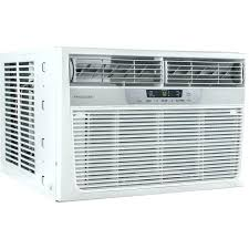 frigidaire air conditioner and heater air conditioner and heater through the wall air conditioner heater frigidaire