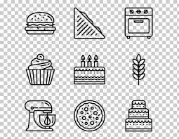 Computer Icons Icon Design Bakery Png Clipart Free Cliparts Uihere