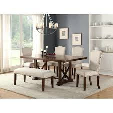 large size of dining room set dining chair set table chairs bench off white kitchen table