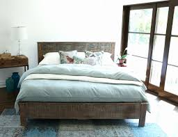 Modern Bedroom Furniture Stores Dcbackup Designs