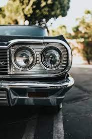 750+ Vintage Car Pictures [HD ...