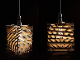 designer lamp shade students doing awesome things check out these designs 1