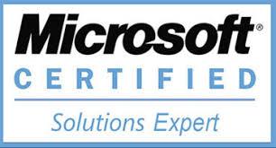 Mcse Server Infrastructure Course Certified Ghana