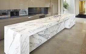 kitchen quartz countertops miami 2018 laminate countertop
