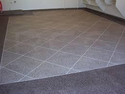 concrete shower floor paint gurus 28 images cement garage floor cleaner