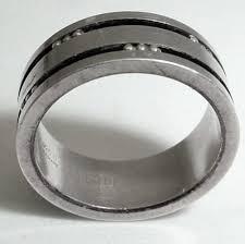 vintage georg jensen ring 60 d sterling silver design by vintage georg jensen ring 60 d sterling silver design by harald nielsen jensensilver com