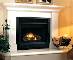 cost of gas fireplace insert awesome direct vent gas fireplace direct vent gas fireplace insert cost