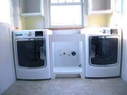 laundry sink vanity. Laundry Sink Vanity Lowes T