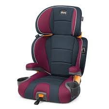 fullsize of outstanding 1 car seat 1 harness booster seat graco 3 graco nautilus 3 1