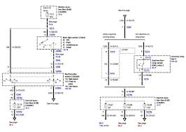 2011 ford f150 radio wiring diagram in 2003 expedition stereo to 7 tail light wiring diagram awesome 2011 ford f150 at for