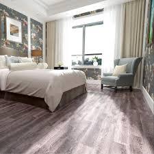 dry back vinyl flooring glue needed