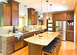 kitchen remodel cost estimator kitchen remodel cost the most new spaces how much will my kitchen