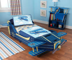 Kidkraft Bedroom Furniture Beds For Toddlers Childrens First Bed By Kidkraft Available At