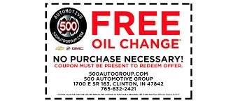 500 Automotive Chevrolet Buick GMC | Your Terre Haute, Greencastle ...