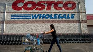 If you elect not to sign up for auto renewal, a costco shop card will not be mailed. How To Redeem Costco Credit Card Rewards
