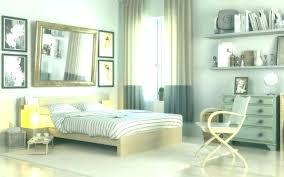 Schlafzimmer Deko Ideen Grau Rosa For Home Improvement Stores Uk