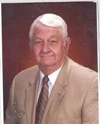 George Whatley Obituary: View Obituary for George Whatley by Kilgroe Funeral Home, Pell City, AL - 147ac45f-ca8e-4b20-9fae-ff608077b141