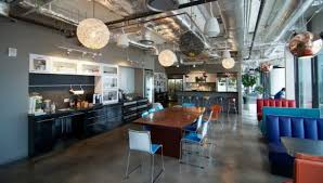 awesome office spaces. Amazing New Office Space Wp Engines In Austin Tx Cool Spaces Awesome