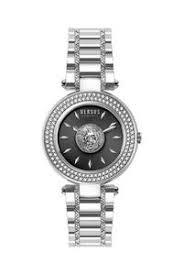 Купить женские <b>часы Versus</b> – каталог 2019 с ценами в 2 ...