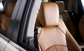 Top 10 Best <b>Car Seat Covers</b> of 2019 - AutoGuide.com