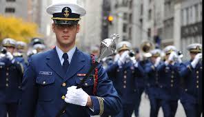 United States Coast Guard Band Wikipedia