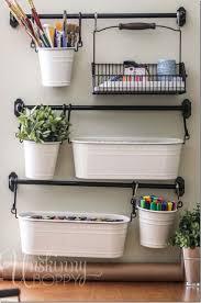 Home Art Studio Best 25 Art Studio Organization Ideas On Pinterest Art Supplies