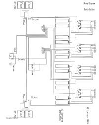 insteon thermostat wiring thermostat insteon thermostat installation insteon thermostat wiring tanning bed wiring diagram inspirational insteon thermostat install insteon thermostat wiring wiring diagram