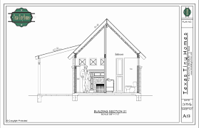 duck house plan 60 fresh pics free duck house plans