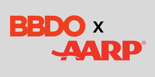 BBDO New York Named Agency of Record ...