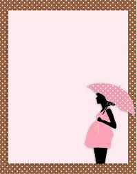 Baby Shower Template Baby Shower Card Template Free Stock Photo Public Domain Pictures 21