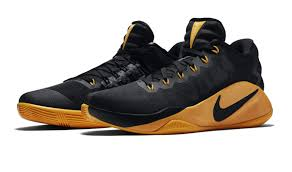 nike hyperdunk. the nike hyperdunk 2016 low has received another lineup of finishes to close out year strong, as it\u0027s now offered in three new iterations \u2014 game royal,