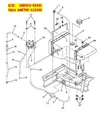 wiring diagram for 1986 club car golf cart the wiring diagram club car gas hi i have a 1986 club car golf cart a · wiring diagram