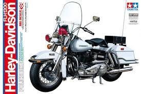Pre Order 1 6 Tamiya Harley Davidson End 8 23 2018 6 52 Pm