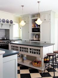 Kitchen Counter Storage 19 Kitchen Cabinet Storage Systems Diy
