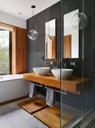 bathroom pendant lighting. modern bathroom pendant lighting s