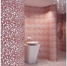 Dusche Mit Mosaik DR41 – Hitoiro