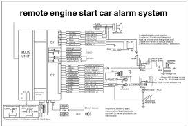 mazda central locking wiring diagram mazda diy wiring diagrams mack truck wiring diagram moreover universal remote control keyless entry system besides automatic transmission wiring diagram
