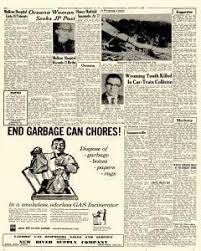 Post Herald Newspaper Archives, Jan 6, 1960, p. 6