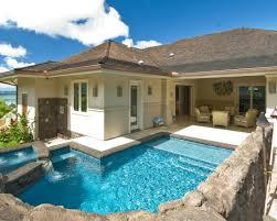 accessoriesgood illuminated pool barstool. Small Pool -- Shower In The Corner Accessoriesgood Illuminated Barstool B